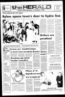 Georgetown Herald (Georgetown, ON), November 21, 1979
