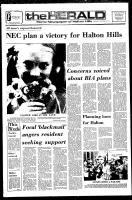 Georgetown Herald (Georgetown, ON), November 28, 1979