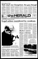Georgetown Herald (Georgetown, ON), January 2, 1980