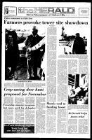 Georgetown Herald (Georgetown, ON), January 30, 1980