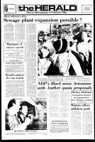 Georgetown Herald (Georgetown, ON), February 6, 1980