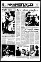 Georgetown Herald (Georgetown, ON), February 20, 1980