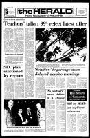 Georgetown Herald (Georgetown, ON), February 27, 1980