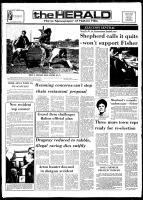 Georgetown Herald (Georgetown, ON), October 1, 1980