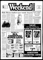 Georgetown Herald (Georgetown, ON), November 21, 1980