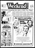 Georgetown Herald (Georgetown, ON), November 28, 1980