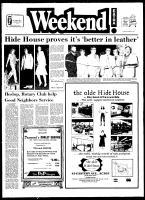 Georgetown Herald (Georgetown, ON), December 5, 1980