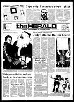 Georgetown Herald (Georgetown, ON), December 10, 1980