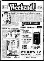 Georgetown Herald (Georgetown, ON), December 12, 1980