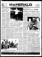 Georgetown Herald (Georgetown, ON), December 17, 1980