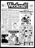 Georgetown Herald (Georgetown, ON), December 19, 1980