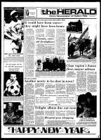 Georgetown Herald (Georgetown, ON), December 31, 1980