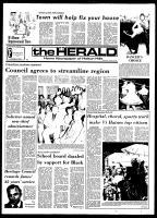 Georgetown Herald (Georgetown, ON), January 28, 1981