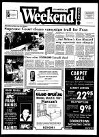 Georgetown Herald (Georgetown, ON), March 6, 1981