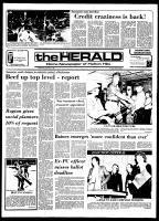 Georgetown Herald (Georgetown, ON), March 11, 1981