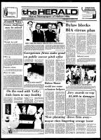 Georgetown Herald (Georgetown, ON), April 15, 1981