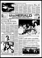 Georgetown Herald (Georgetown, ON), April 29, 1981