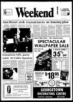 Georgetown Herald (Georgetown, ON), May 29, 1981