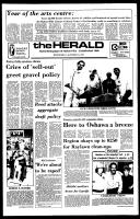 Georgetown Herald (Georgetown, ON), October 13, 1982