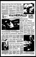Georgetown Herald (Georgetown, ON), November 17, 1982