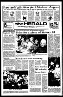 Georgetown Herald (Georgetown, ON), December 21, 1982