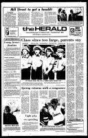 Georgetown Herald (Georgetown, ON), March 23, 1983