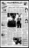 Georgetown Herald (Georgetown, ON), May 30, 1984