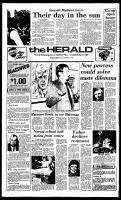 Georgetown Herald (Georgetown, ON), June 6, 1984