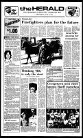 Georgetown Herald (Georgetown, ON), June 13, 1984