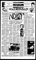 Georgetown Herald (Georgetown, ON), July 25, 1984