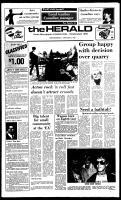 Georgetown Herald (Georgetown, ON), August 8, 1984