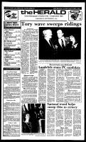 Georgetown Herald (Georgetown, ON), September 5, 1984