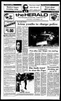 Georgetown Herald (Georgetown, ON), September 12, 1984