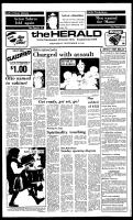 Georgetown Herald (Georgetown, ON), September 19, 1984