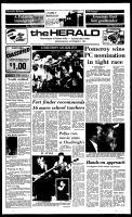 Georgetown Herald (Georgetown, ON), October 17, 1984