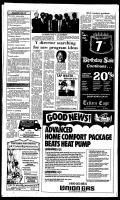 Georgetown Herald (Georgetown, ON), November 7, 1984