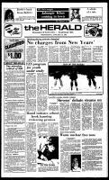 Georgetown Herald (Georgetown, ON), January 16, 1985