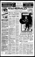 Georgetown Herald (Georgetown, ON), March 6, 1985