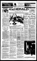 Georgetown Herald (Georgetown, ON), March 13, 1985