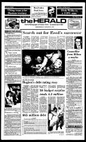 Georgetown Herald (Georgetown, ON), March 20, 1985