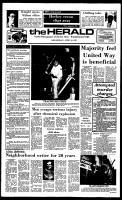 Georgetown Herald (Georgetown, ON), April 10, 1985