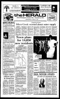 Georgetown Herald (Georgetown, ON), April 17, 1985