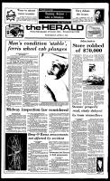 Georgetown Herald (Georgetown, ON), April 24, 1985