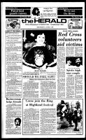 Georgetown Herald (Georgetown, ON), June 5, 1985