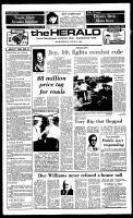 Georgetown Herald (Georgetown, ON), June 19, 1985