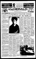 Georgetown Herald (Georgetown, ON), June 26, 1985