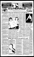 Georgetown Herald (Georgetown, ON), July 3, 1985