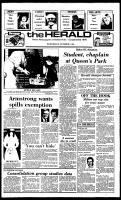 Georgetown Herald (Georgetown, ON), October 2, 1985
