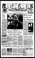 Georgetown Herald (Georgetown, ON), December 11, 1985