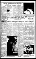 Georgetown Herald (Georgetown, ON), July 30, 1986